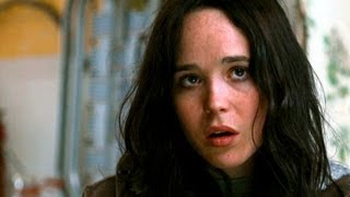 The East - Official Trailer #2 (HD) Ellen Page