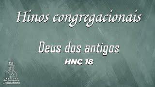 HNC 18