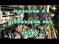 9 acidentes classificados como ambientais no Brasil - YouTube