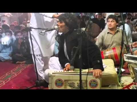 Gul Rauf pashto song 2015(4)