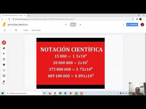 Mixed fraction to decimal number from YouTube · Duration:  1 minutes 20 seconds