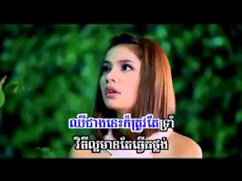 [Nhac khmer 2013] Sunday vol 127 & Khat Jem