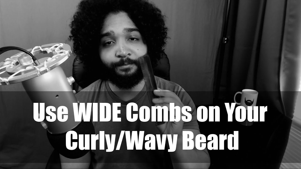 Oh The Coloration And Curls In This Beard Full Thick Curly Wavy Waves Gray Black White Salt Pepper Beards Bearding Bearded Man Men Epic Level