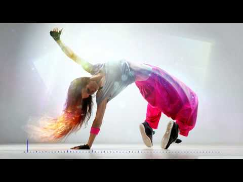 Muzica Romaneasca - Aprilie 2013 (Mix by Dj Pruna) HD