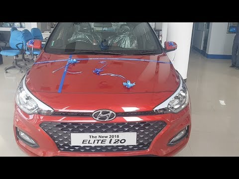 2018-hyundai-i20-|-in-depth-review-|-test-drive-|-hindi-|