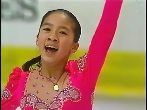 重松直樹 Naoki Shigematsu 1993...