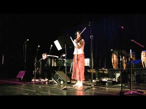 Academie de musique de Montreal, Ecole Montreal Academy of Music