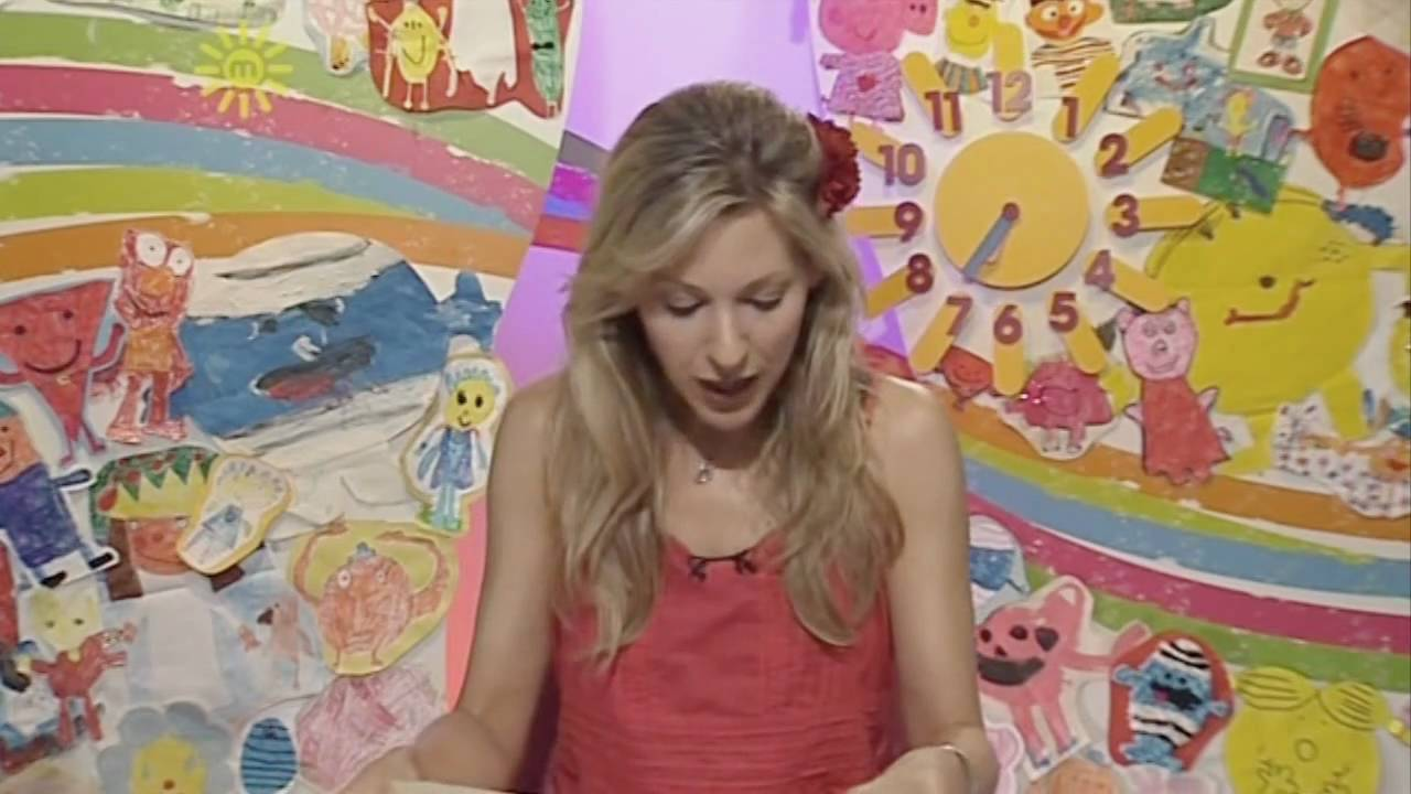 Naomi Wilkinson - 30th June 2009 (Naomi's birthday) Pt 1 - YouTube