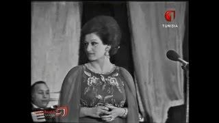 وردة الجزائرية : دنـدنـة
