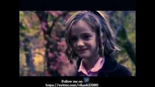 Main Rang Sharbaton Ka | Music Video | Atif Aslam | Vicky | 2014