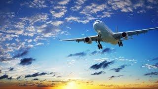 видео Акции и Распродажи авиакомпаний, Скидки на билеты и Горящие туры