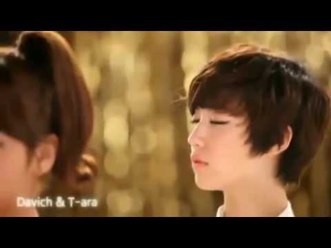 Lagu korea sedih