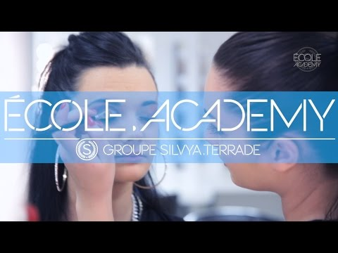 Ecole Academy à Grenoble