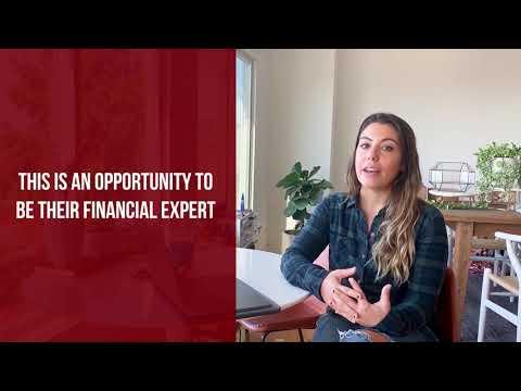 Webinar Highlight: Reaching Hispanic and Latino Millennial Consumers