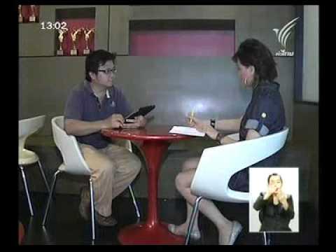 บันเทิงเทศ - ผลกระทบถ่ายทำหนังในไทย