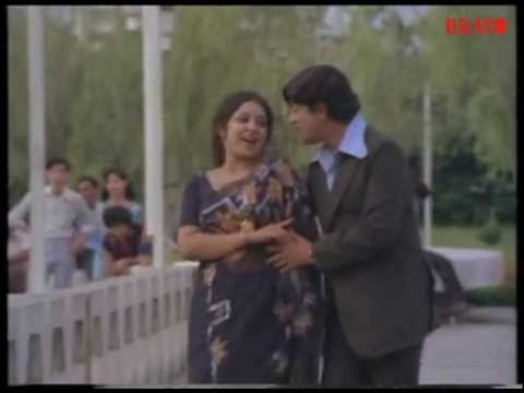 Love in Singapore Malayalam Move Part-5