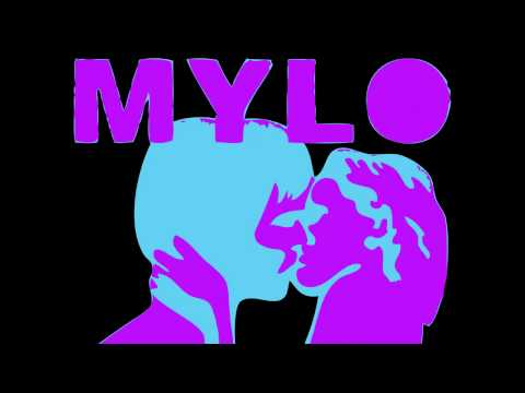 Mylo - In My Arms (All Hazards Remix) mp3