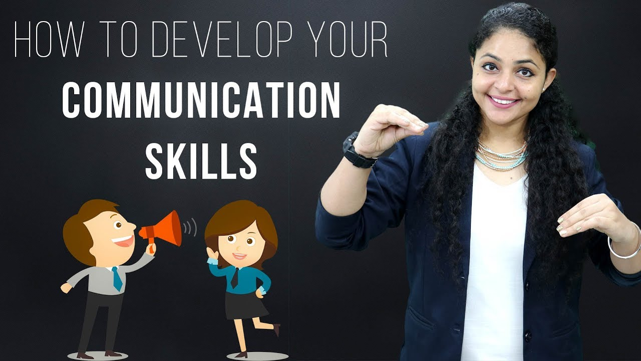 To conversation ways skills improve 20 Ways