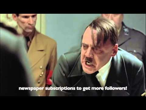 English Schutzstaffel