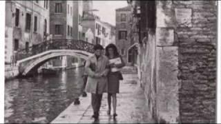 Fred Bongusto- Anonimo Veneziano