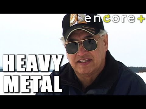Heavy Metal: A Mining Disaster in Northern Quebec – Feature, Documentary