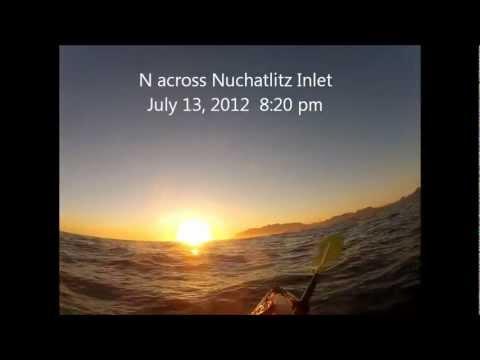 sea-kayaking-bunsby-islands-to-nw-nootka-island