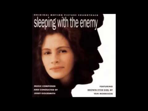 Sleeping with the Enemy Theme