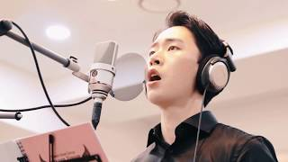 [유엔젤보이스] 10주년 기념음반 '귀천' MV