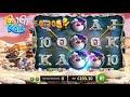 Yak Yeti and Roll Gameplay Trailer