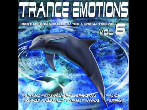 Trance Emotions Vol. 6 [PROMO MIX]