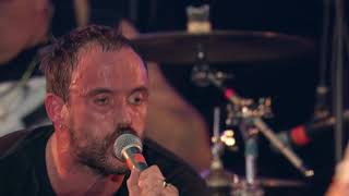 Idles - Love Song - Live at The Isle of Wight Festival 2019