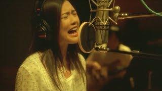 Gambar cover Taiyou no Uta (タイヨウのうた) (2006) - Good-bye Days