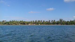 Vacances à Madagascar : Lémuriens, plage à Foulpointe au programme