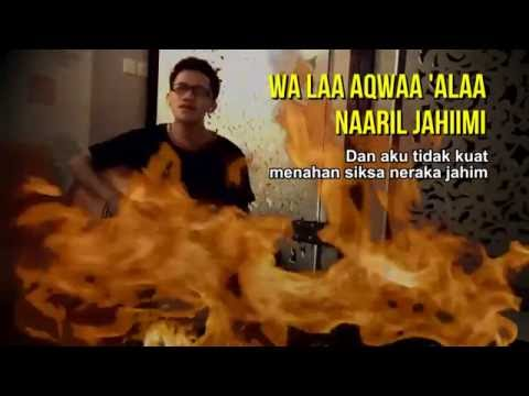 Savro - I'tirof (Ilahilas) Sebuah Pengakuan Dosa Abu Nawas