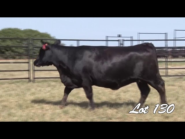 Pollard Farms Lot 130
