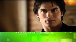The Vampire Diaries Season 3 Episode 16 1912 Trailer