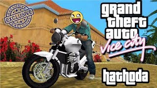 [HINDI] LET'S VISIT VICE CITY TODAY!!!   GOOD OLD DAYS!!   !discord !join