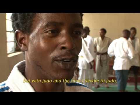Burundi: What sport for what needs?