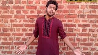 Natok by Asif Akbar Full HD