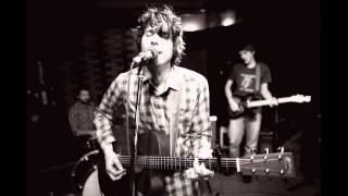 Ryan Rebo - Basement Blues