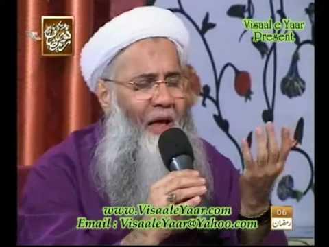 abdul rauf rufi naats list mp3 free download