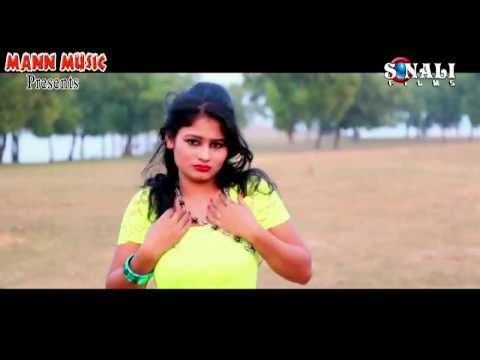 Bheegi Bheegi Raato Me HD#Robin#New Khortha Video 2017