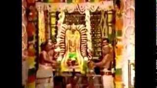 Sheerabdhi Kanyaku  -- Nitya Santoshini
