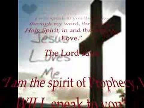 Hillsong Isaiah 43