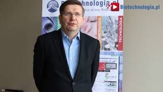 Jak tegoroczna zmiana prawa patentowego wpływa na uzyskiwanie ochrony patentowej? - Rafał Witek