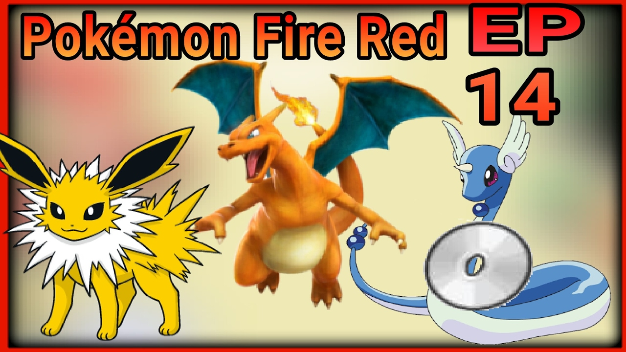 how to get through victory road pokemon fire red
