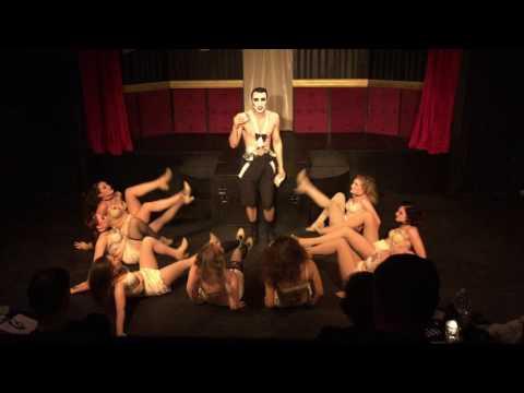 Money - Cabaret