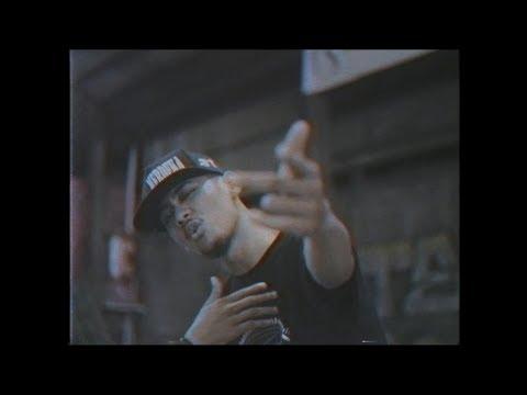 Sun D - Hosa (Official Music Video)