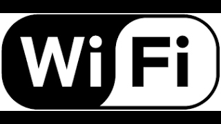 How to hack WIFI password which is near your home?