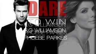 Dare To Win (Sex, Sin and Secrets #1)